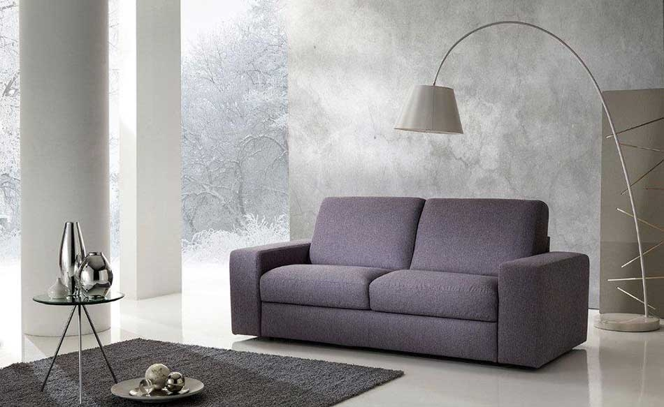 Creazioni Sofa e divani su misura online Milano, Roma, Bari, Firenze